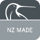 NZ Made Icon 80x80